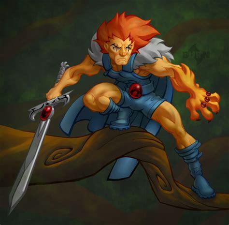 Battle Of The Miu Miu Richie Vs Shields by Image Gallery Liono