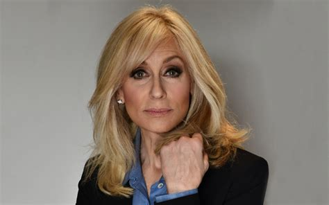 judith light weight loss judith light on broadway transparent and fighting flu