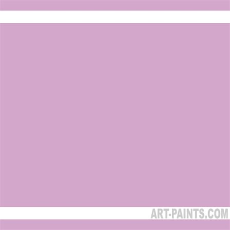 orchid colors fabric textile paints 4401 orchid paint orchid color folkart colors paint