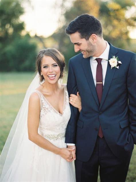 Best 25  Navy Wedding Suits ideas only on Pinterest   Navy