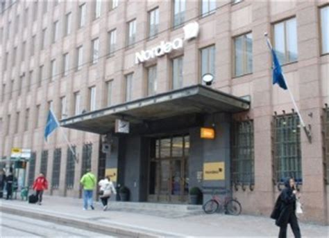 nordea bank finland plc branch nordea seeks ok to move covered to new issuer