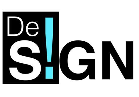 contoh logo desain grafis konsep pemodelan grafis mencoba sukses