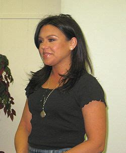 rachael ray show sued by teen claiming weight loss segment caused rachael ray show sued by obese teen investorplace