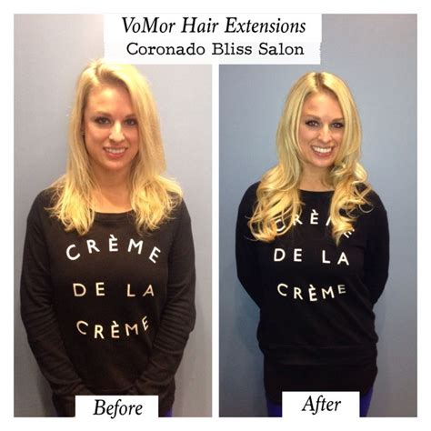 vomar hair extensions black hair extensions before and after rachael edwards