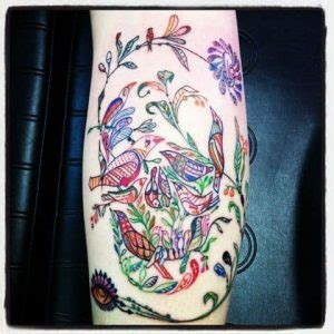 best tattoo shops in richmond va best artists in richmond top shops studios