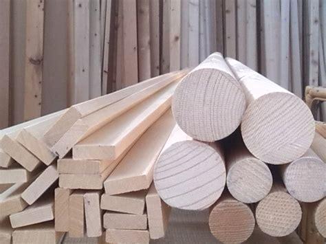 in legno fai da te materiali per il fai da te fai da te mobilificio simonetto