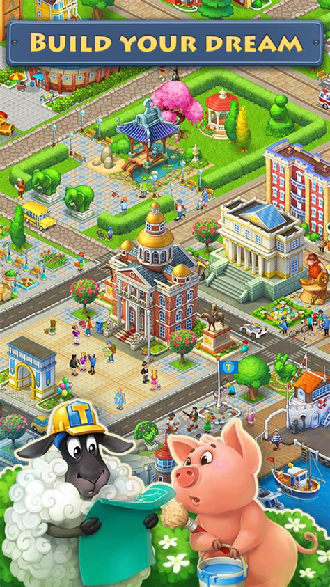 download game android township mod township v2 9 5 mod unlimited money apk obb download