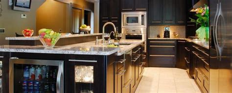 kitchen cabinets victoria bc kitchen bath cabinets lumberworld operations ltd