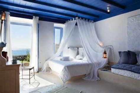 greek style home interior design greek interior design pictures interior inspiration online
