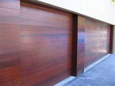 Garage Doors On Sale by Modern Garage Doors For Your Home At Home