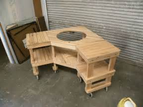 Kitchen Table Project Work With Wood Project Guide Kitchen Table Woodworking Plans 4 Home