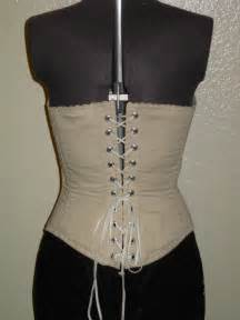 Corset Back Brace » Home Design 2017