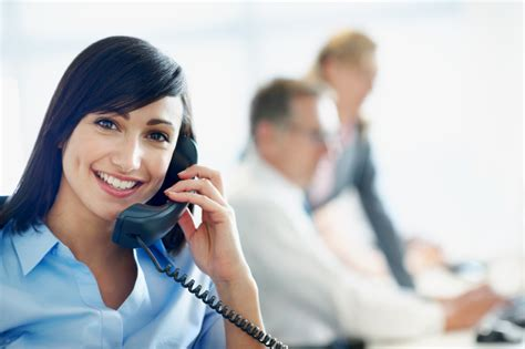 Help Desk Phone Etiquette by Customer Service Archives Acs