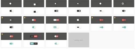 css layout npm css checkbox library npm
