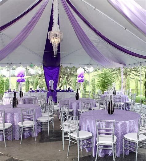 70 best images about Ceiling draping on Pinterest