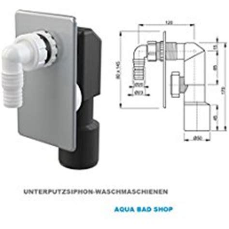 Waschmaschine Abfluss Anschluss Adapter by Suchergebnis Auf De F 252 R Waschmaschine Anschluss