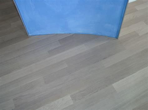 pavimenti in legno rovere sbiancato parquet rovere sbiancato zanfi pavimenti