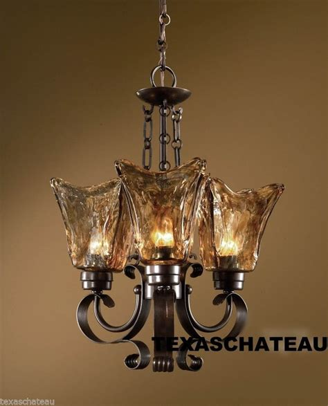 Tuscan Lighting Fixtures 1000 Ideas About Iron On Pinterest Metal Yard Scrap Metal And Metal