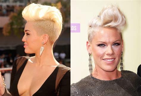 Lyhyt Hiusmuoti 2015 | lyhyt hiusmalli 2015 naisten lyhyt hiusmuoti