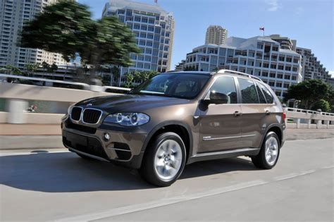 bmw jeep 2013 used 2013 bmw x5 for sale pricing features edmunds