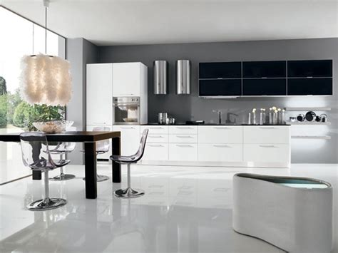 black white kitchen designs grey kitchen white floor kitchen and decor