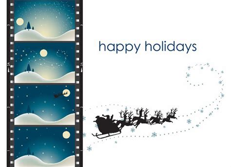 Http Www Uprinting Print Templates Greeting Cards 5x7 101 by 20 Free Greeting Card Design Ideas Uprinting