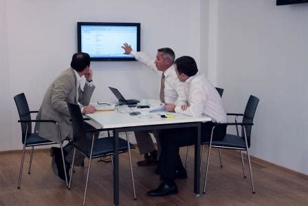 Mba Consulting Projects by Mba Focusing On The International Consulting Project