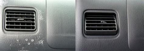 Car Interior Trim Repair by Interior Trim Repair