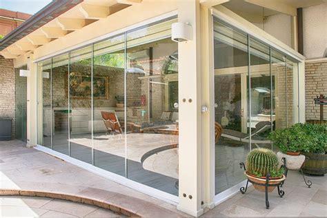 verande chiuse con vetrate veranda chiusa con vetrate panoramiche veranda in 2019