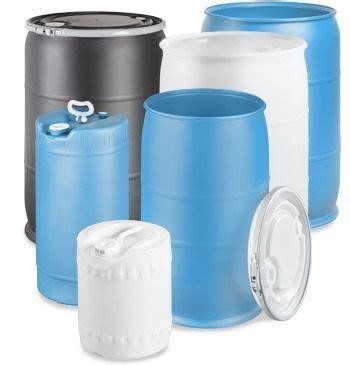 25 best ideas about plastic drums on diy