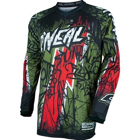 motocross gear ireland 100 motocross gear ireland seven mx men u0027s