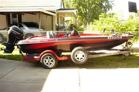 used layout boat for sale in michigan classic runabout boat plans royalty free rally car images