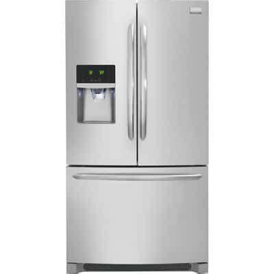 top 10 best counter depth refrigerators in 2017