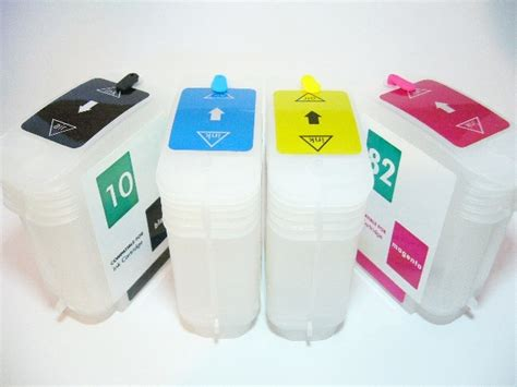 grap all our inks and needle cartridges via hp 10 82 hp10 hp82 designjet 800 800ps 500 printer ink