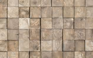 Textured Wall Tiles Wall Decor Wall Mounted Textured Wall Panels For Modern