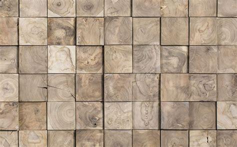 elegant decorative wood wall panels   panel box
