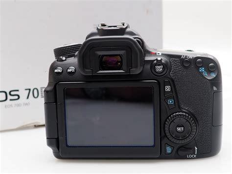 Jual Kamera Canon 70d jual kamera dslr canon eos 70d fullset jual beli laptop bekas kamera bekas di malang service
