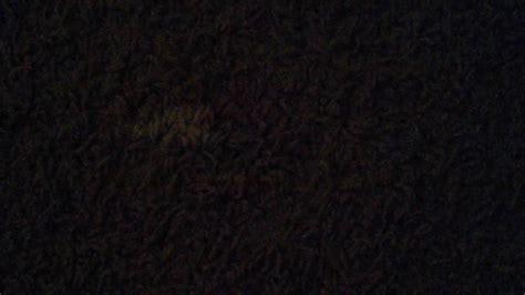 Schwarzer Teppich Haus Planen