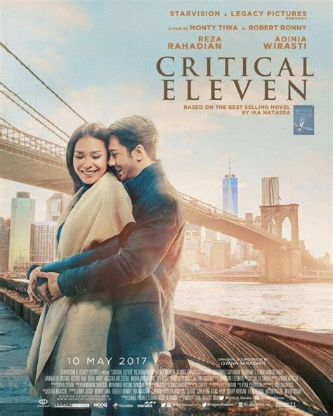 film beladiri indonesia terbaik film indonesia terbaik paling ditunggu di 2017 ids