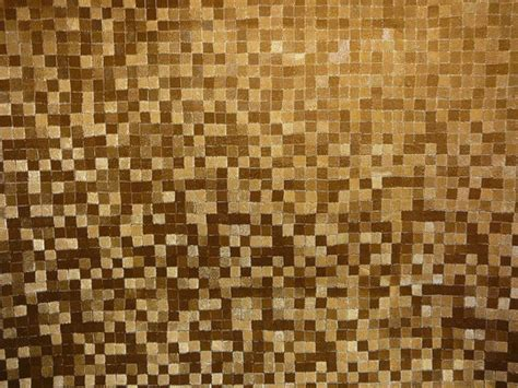 40 Free And Useful Abstract Mosaic Textures