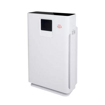 china  household air cleaner manufacturers
