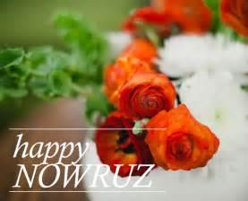 happy new year in farsi happy new year delbarr moradi photography