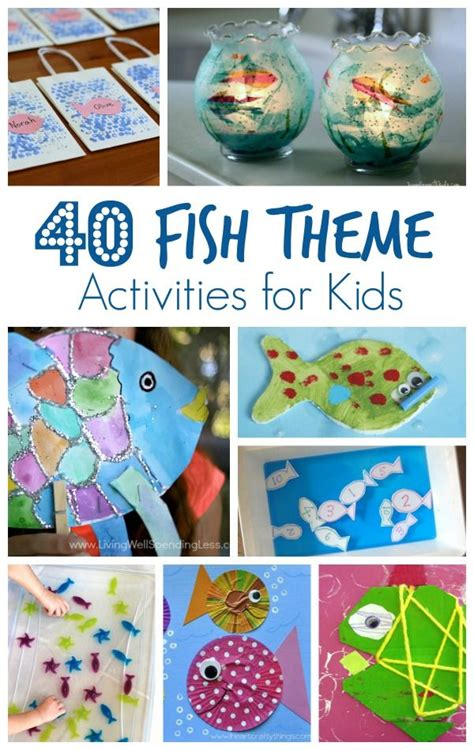 school themed games 1000 images about ocean theme ideas for preschool and