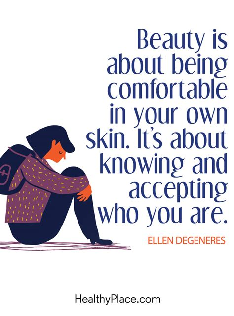 How To Become More Comfortable With Your Sexuality by Quotes On Disorders Quotes Insight Healthyplace