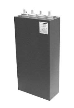 series capacitor applications e70 series upe inc