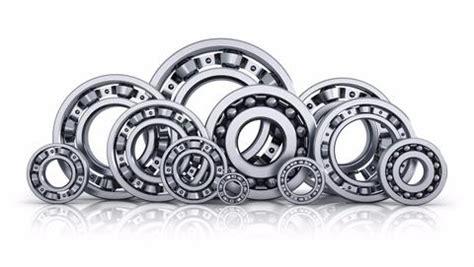 Best Seller Bearing Lahar Motor 6300 Termurah 6300 Series Groove Bearings Intech Bearing Inc