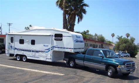 Fleetwood Mallard Travel Trailer Floor Plans by Lovett Blog 1998 Terry Trailer 22 Ft Floor Plan