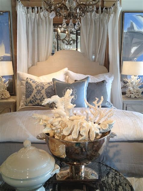 sea decorations for home 49 beautiful beach and sea themed bedroom designs digsdigs