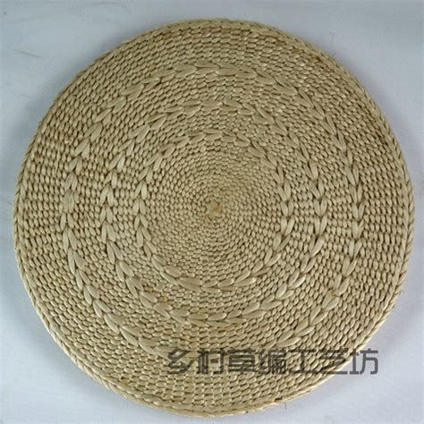 straw braid futon tatami cushion mats mat beddable