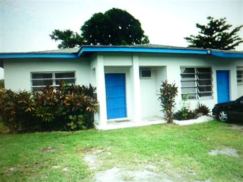 one bedroom apartments nassau bahamas 1 bedroom apartments rent nassau bahamas bedroom review